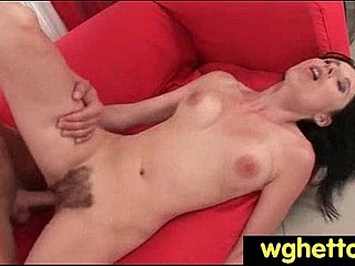 Anomalous Fucked-up Porn 20