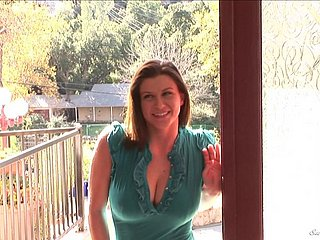 Sara Stone Dampness Neighbor Sex Video
