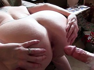 Anal Fuck Is Taken Unconnected with Of age Lady